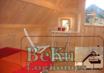 beku-camping-c-0069