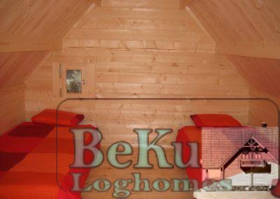 beku-camping-c-0070