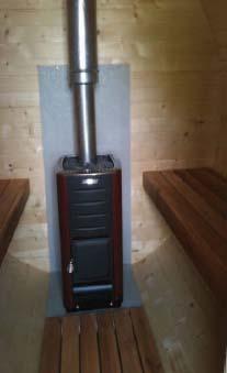 Finse Sauna2
