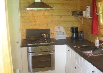 houten blokhut-chalet-liz-beku-loghomes-blekkenhorst-018b