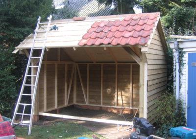Kapschuur houtbouw beku dendolder 0061