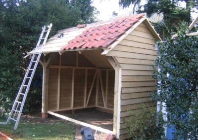 Kapschuur houtbouw beku dendolder0062
