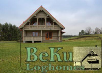 laura-noors-handwerk-voor-beku