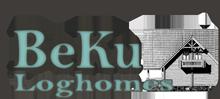 BEKU-Loghomes