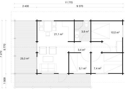 uk-75-93t-plan-1-50