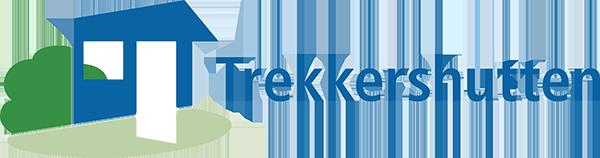 BEKU-Loghomes-Trekkershutten